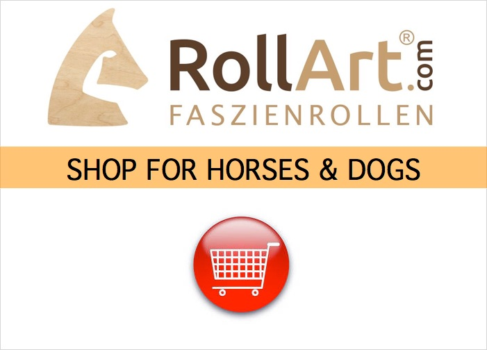 Shop for Horses & Dogs. Learn More